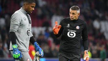 Foot - L1 - Tottenham : José Mourinho veut débaucher deux membres du staff de Lille