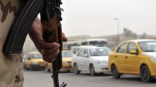 Iraq killed the case for liberal intervention