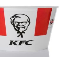 YUM! Brands (YUM) Stock Up on Q2 Earnings & Revenue Beat (Revised)