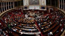 Après la tribune de Hulot, vote sous tension sur le traité Ceta à l'Assemblée