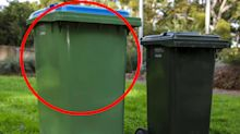 Council set to slap residents with $660 fine for recycling fail