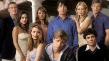 15 curiosidades que (quizás) no sabías sobre la serie 'The O. C.'