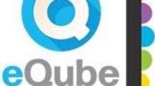 eQube Gaming Limited announces appointment of CFO and new Interim CEO