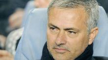 Foot - ANG - Tottenham - José Mourinho (Tottenham): «Quand Gareth Bale est en forme...»