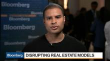 How Cadre Plans to Disrupt Commercial Real Estate