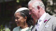 Prince Charles Impacted the Royal Wedding Music
