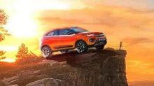 Tata Motors to launch a new Nexon variant tomorrow
