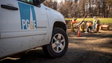 PG&E to Discuss New Board Appointments With BlueMountain