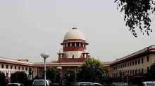 Officers shouldn't waste time drafting replies, shut 'PIL shops': Govt to SC
