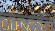 Glencore closes some operations in four countries over coronavirus curbs
