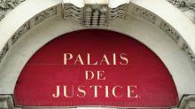 Pédophilie: le chirurgien Jöel Le Scouarnec placé en garde à vue à Lorient pour viols sur mineurs