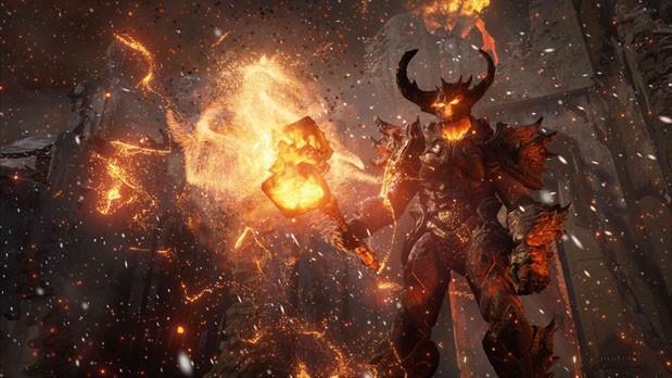 In conversation with Epic Games' Mark Rein: Unreal Engine 4 support for Oculus Rift (and everything else), and thoughts on next-gen
