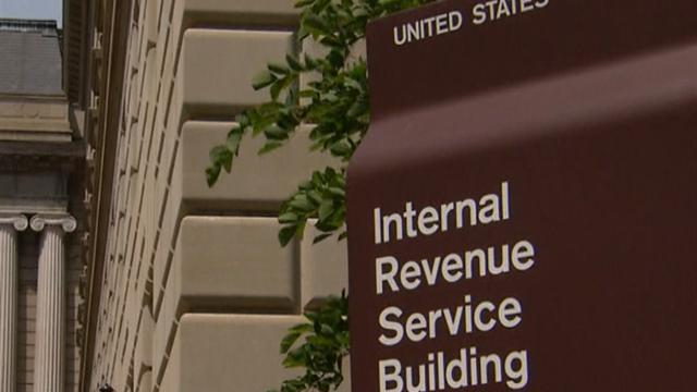 IRS employees to be grilled behind closed doors