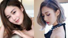 2018染髮流行指標!日本雜誌票選「男生最愛的女生髮色」排行榜