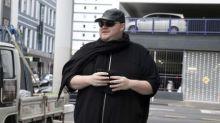 Megaupload founder Kim Dotcom asks for Obama to appear in NZ damages case