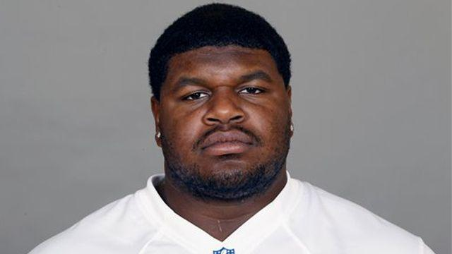 Dallas Cowboys player charged in teammate's death after crash