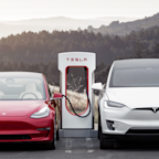 Bold Forecast Secured: Elon Musk Confident Tesla Will Achieve Level 5 Autonomous Driving in 2020