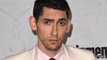 'Bright' writer Max Landis accused of emotional abuse and sexual assault by eight women
