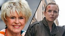 Gloria Hunniford criticises 'Killing Eve' for glamourising violence