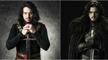 Apesar de semelhanças, Globo nega inspiração em 'Game of Thrones' para nova novela