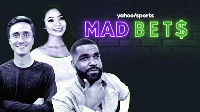 Yahoo round by round boxing betting top sports betting podcasts npr