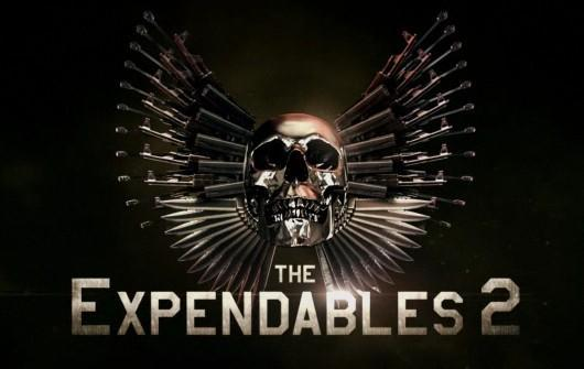 Australian rating reveals Expendables 2 game from Ubisoft