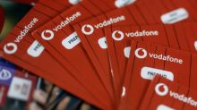 Vodafone Idea shares tank nearly 18% on ratings downgrade by Care Ratings