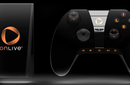 OnLive goes OnBeta, wants you to help by playing games