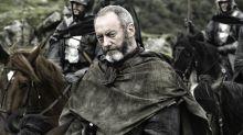 Atores de 'Game of Thrones' já receberam roteiros da próxima temporada