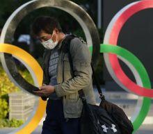 Coronavirus: Japan declares virus emergency in Tokyo as Olympics near