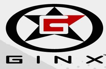UK gets first all-gaming television channel, Ginx TV