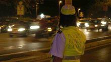 Roma, Polizia locale: oltre 100mila euro di sanzioni nel weekend