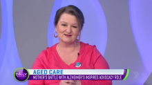 What needs to change in the aged care system?
