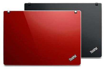 Lenovo ThinkPad Edge 14 and 15 get AMD's latest, start at $549