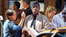 Rassismus in den Medien: Rücksichtnahme oder Selbstzensur?
