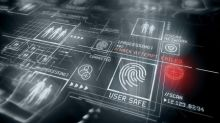 Office Depot's CompuCom Launches Anti-Malware as a Service