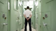 Government accidentally reveals fears no-deal Brexit could lead to prison riots over food and medicine shortages