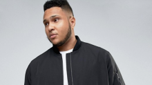 ASOS makes history by introducing plus-size for men