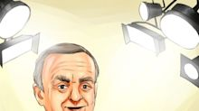 """Billionaire Leon Cooperman Interview –""""We Live in Abnormal Times"""", But The Stock Market Is Still In Its """"Zone of Fair Value"""""""