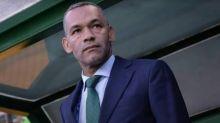 'De Casa com o LANCE': Ex-auxiliar de Mourinho, técnico José Morais é o convidado desta terça-feira