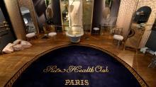 El mobiliario del hotel Ritz de París, subastado en 7,3 millones de euros
