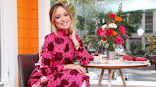 Olivia Wilde urges women to seize opportunities during this era of female empowerment: 'This is our moment'