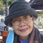 Asian woman, 94, stabbed multiple times