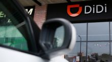 Exclusive: Nissan, Dongfeng in talks to form fleet-management venture with Didi - sources