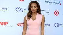 #ootd: Look des Tages - Meagan Tandy