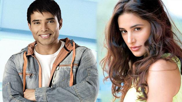 Uday Chopra Reveals His LOVE For Nargis Fakhri on TWITTER