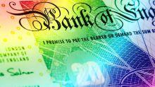 GBP/USD Price Forecast – British pound rallies into weekend