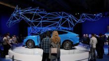 Ford to offer hands-free driving in 2021 - six years after Tesla