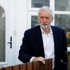 UK lawmakers opposed to Labour plan should consider no-deal Brexit threat - Corbyn