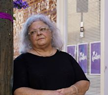 Heather Heyer's mom owns guns and says Democrats in Richmond, Virginia, are going too far